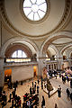 MET - The Great Hall - Metropolitan Museum of Art, New York, NY, USA - 2012 C 01.JPG
