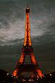 MG-Paris-Eiffel Tower 2.jpg