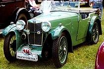 MG D-Type 1932.jpg