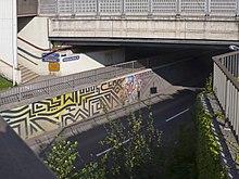 MH, Bahnunterführung Pasching 1.jpg