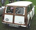 MHV Austin Mini 850 Estate Woody 02.jpg