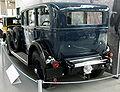 MHV Austro Daimler ADR 1928 02.jpg