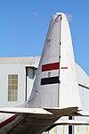 MIAS 260915 EAF C-130 05.jpg