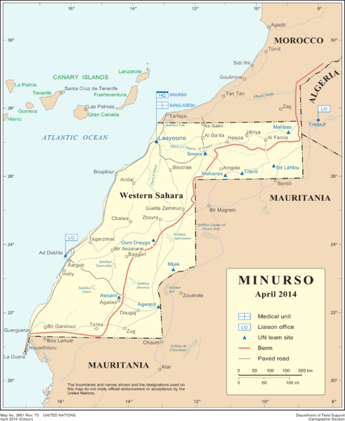File:MINURSO Deployment (April 2014).png