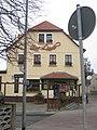 MKBler - 411 - Am Bach 2 (Markkleeberg).jpg