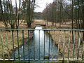 MOs810, WG 2015 54 Okonecczyzna (Chrzastowa River, Uniechowek).JPG