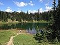 MRNP — Shadow Lake — 03.jpg