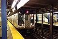 MTA Kew Gdns Union Tpke td (2018-11-05) 01.jpg