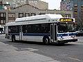 MTA Main St Northern Bl 50.jpg