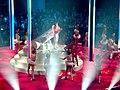 MTV European Music Awards Liverpool (3012229019).jpg