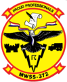 MWSS-372 insignia.png