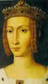 M de flandre (1350-1405).PNG