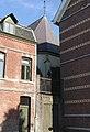 Maastricht, St-Andrieskerk16.JPG