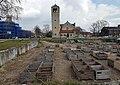 Maastricht, stadstuin KPN-landje (2).jpg