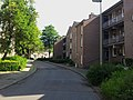 Maastricht-De Heeg, Gerckenshaag.jpg