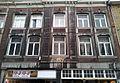 Maastricht2013, WyckerBrugstraat01.jpg
