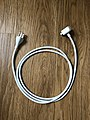 Macbook Charger Extension 2 2019-05-15.jpg