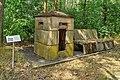 Machern-Stasi-Bunker-Gefechtsposten-DSC05593+2-pCOI3-sn-25-07-2020-1420.jpg