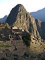 Machu Picchu, Peru (36799248621).jpg