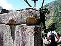 Machu Picchu (Peru) (14907262408).jpg