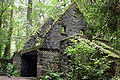 Macleay stone building.jpg