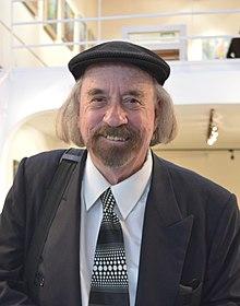 Mario Gallardo Wikipedia