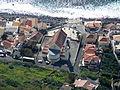 Madeira - View from Miradouro da Raposeira - Fajã da Ovelha, Calheta (24255142929).jpg