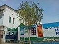Madina tul Ilm Public School, Okara - panoramio (1).jpg