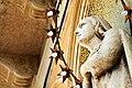Madonna dell'oratorio.jpg