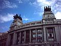 Madrid-Banco de Bilbao.jpg