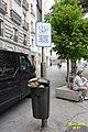 Madrid (34421603096).jpg