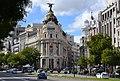 Madrid - panoramio - Federico Mata (1).jpg