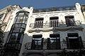 Madrid Casa Pérez Villaamil 100.jpg