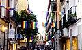 Madrid Pride Orgullo 2015 58369 (19335774665).jpg