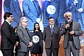 Madrid entrega el testigo a Portugal, país invitado de honor de la FIL 32 02.jpg