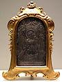 Maestranze fiorentine, pace con vir dolorum, 1450 circa.JPG