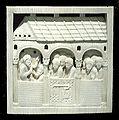 Magdeburger Reliefs Christus erscheint den Jüngern.jpg