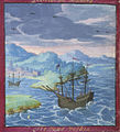 Magius Voyages et aventures detail 10 08.jpg