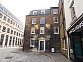 Magnesia House, 6 Playhouse Yard, London 1.jpg
