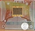 Magnetic-core memory, 18x24 bits.jpg
