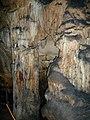 Magura cave-Пещера Магурата - panoramio (9).jpg