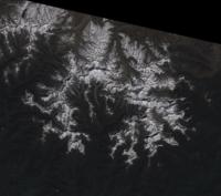 Mahalangur and Rolwaling Himal.png
