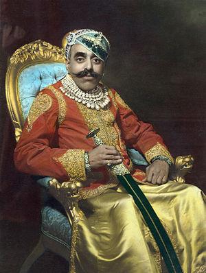 Bhupal Singh - Bhupal Singh