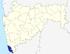 MaharashtraSindhudurg.png