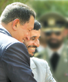 Mahmoud Ahmadinejad and Hugo Chávez- July 19, 2006.png
