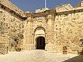 Main Gate, Borgo 02.jpg