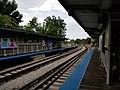 Main Station 20180806 (042).jpg