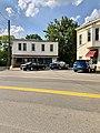 Main Street, Alexandria, KY (50227085581).jpg