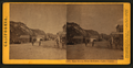 Main Street, Silver Mountain, Alpine County, from Robert N. Dennis collection of stereoscopic views.png