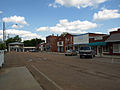 Main Street Madison Alabama May 2011 02.jpg